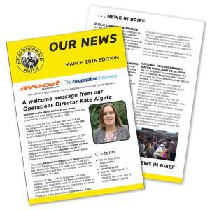 NW_Newsletter