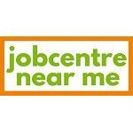 Job Centre Near Me logo