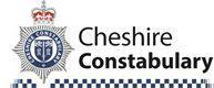 Cheshire Constabularly
